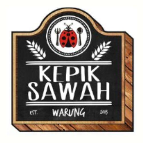 Kepik Sawah