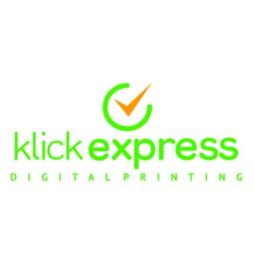 PT Klick Express Mitra Grafika