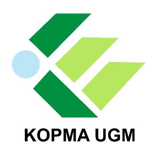 Koperasi Kopma UGM
