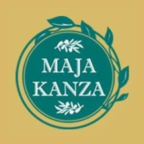 Majakanza Shop
