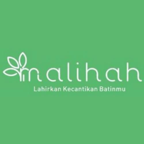 MALIHAH Spa