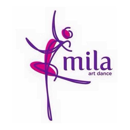 MILA ART DANCE