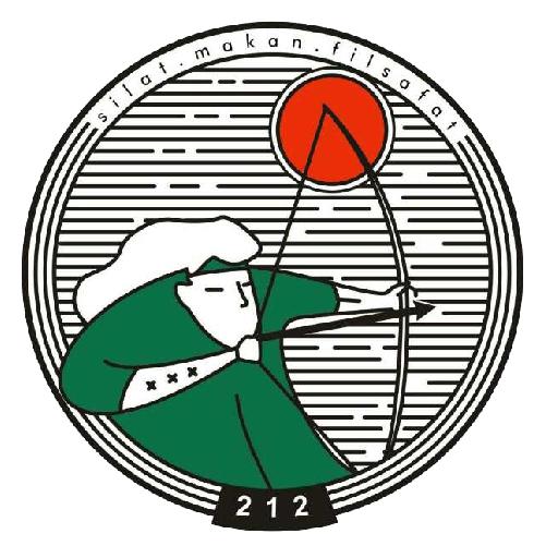 Nasgor 212