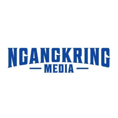 Ngangkring Media