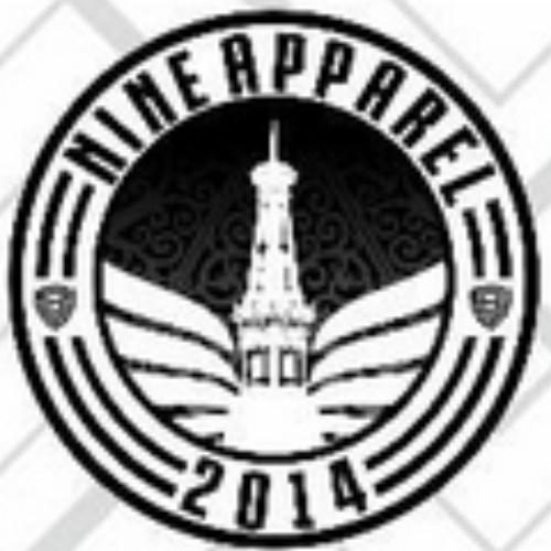 Nine Apparel
