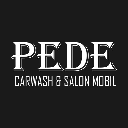 PEDE CARWASH