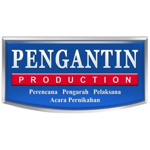 Pengantin Production