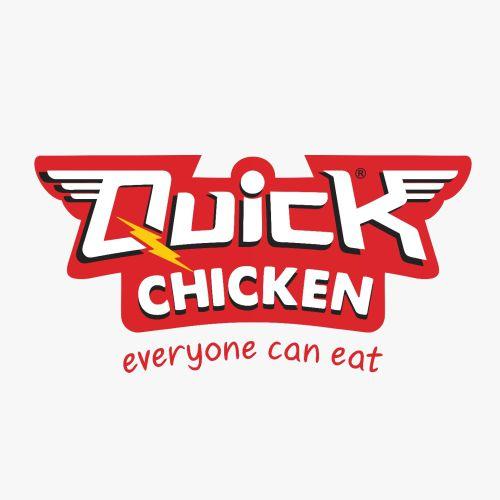 PT. Quick Chicken Indonesia