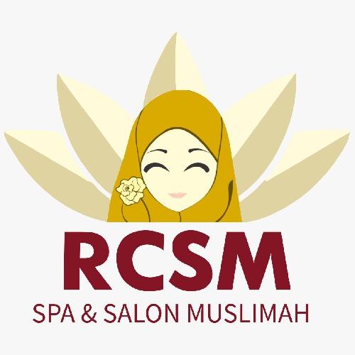 HRD RCSM