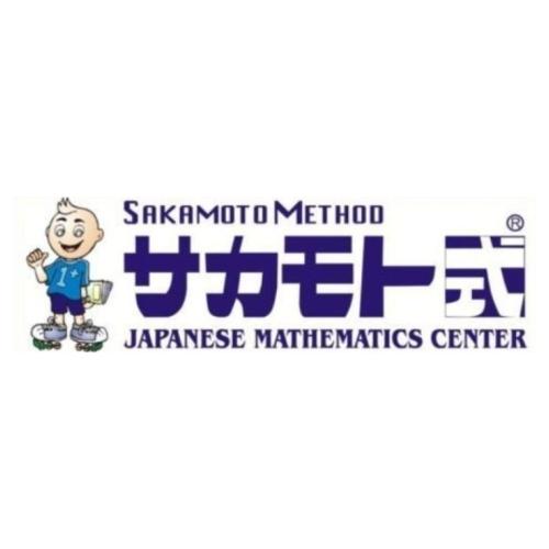 Kursus Matematika Sakamoto Method