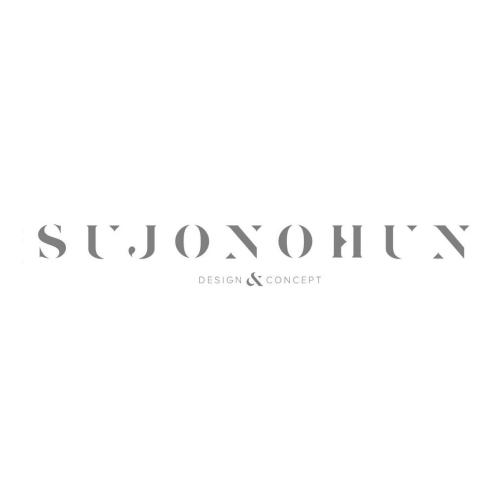 SUJONOHUN