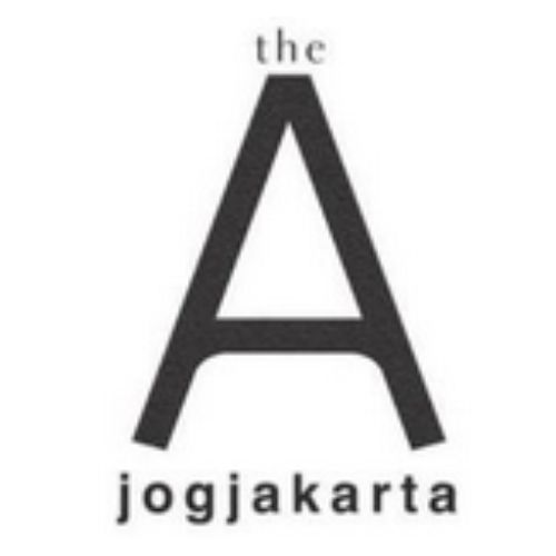 The Amartya Boutique Hotel