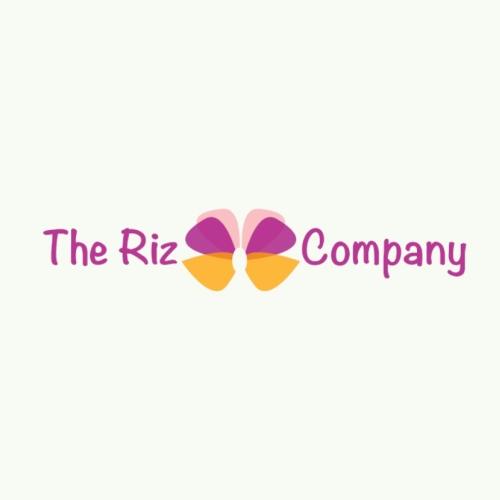 The Riz Company