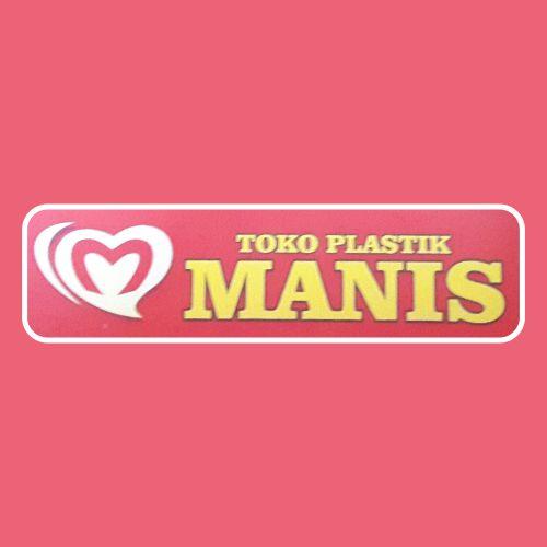 Toko MANIS