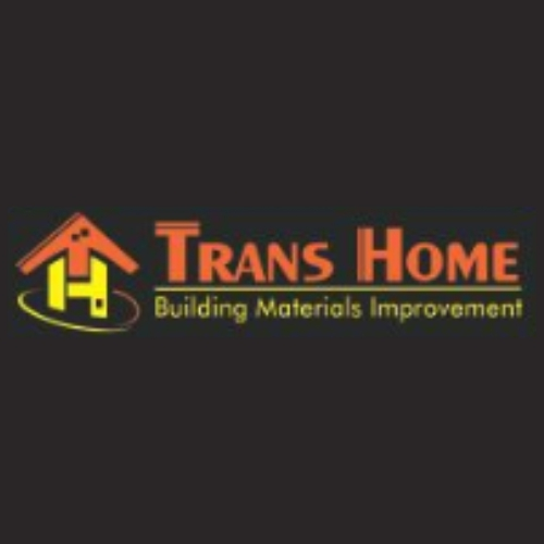 TRANS HOME