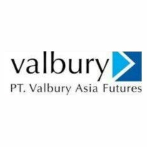 PT. VALBURY ASIA FUTURES
