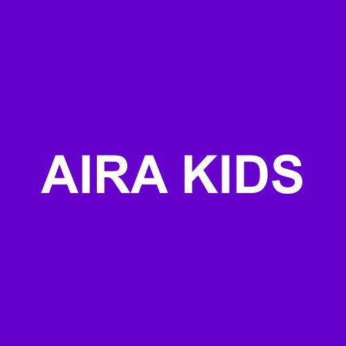AIRA KIDS
