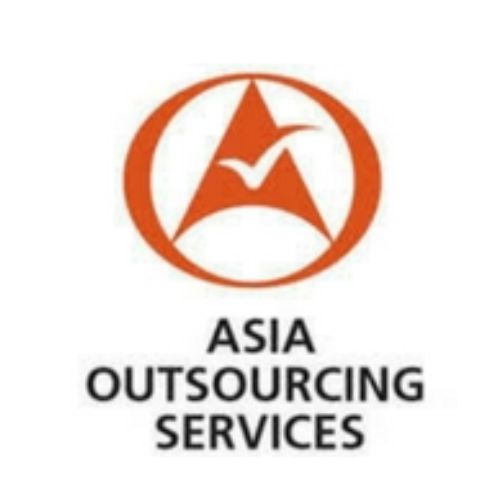 ASIA OUTSOURCING SERVICE