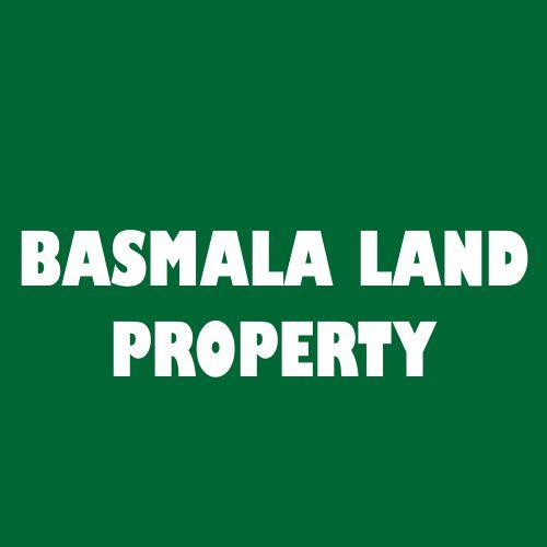 BASMALA LAND PROPERTY