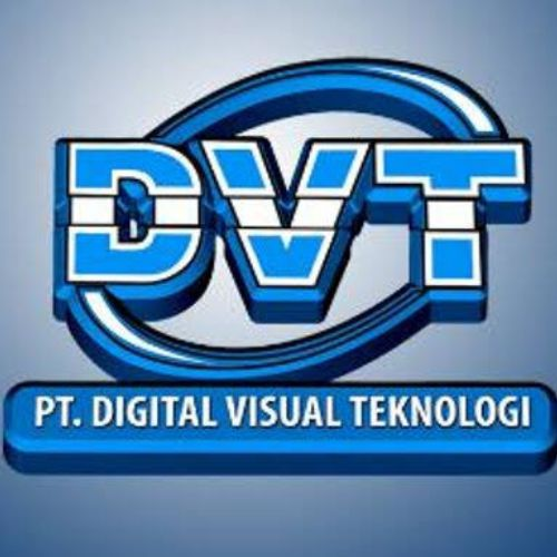 PT DIGITAL VISUAL TEKNOLOGI