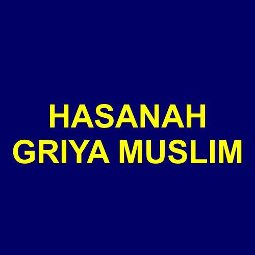 Hasanah Griya Muslim