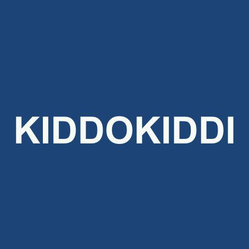 Kiddokiddi