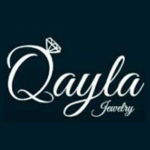 Qayla Jewelry