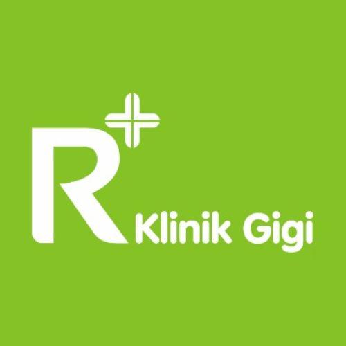 R+ Klinik Gigi