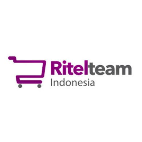RITELTEAM INDONESIA