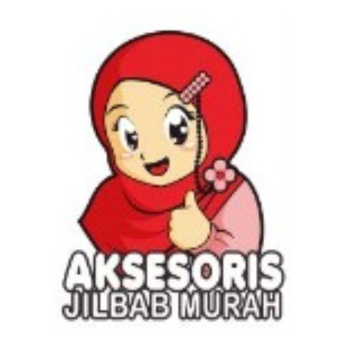 CV. Bajuku Indonesia
