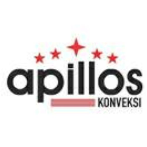 Apillos Konveksi