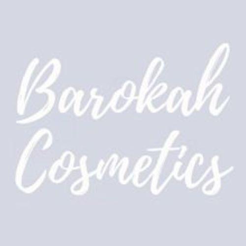 Barokah Cosmetics