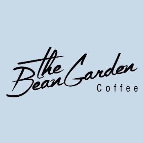The Bean Garden Coffee