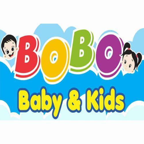 Bobo Baby & Kids