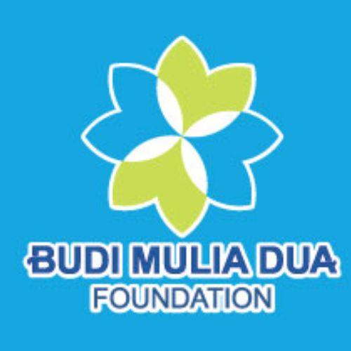 SMA INTERNASIONAL BUDI MULIA DUA