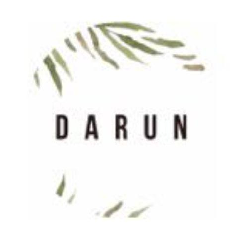 Darun.id