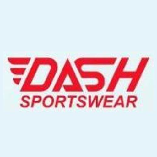 Dash Sportwear