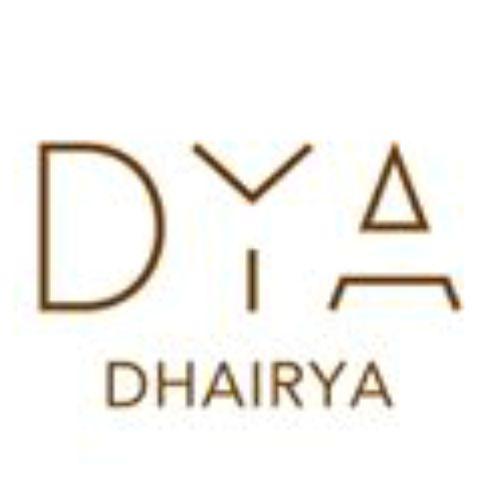 DYA DHAIRYA