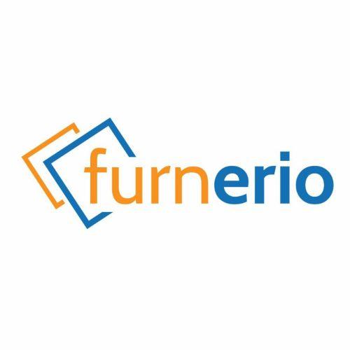FURNERIO