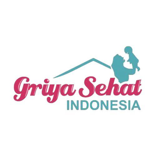 GRIYA SEHAT INDONESIA