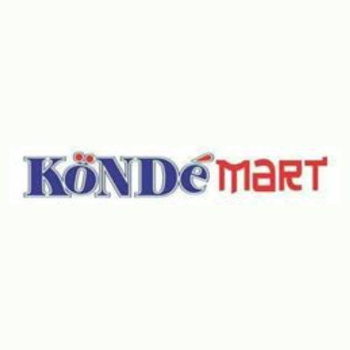 KONDE MART