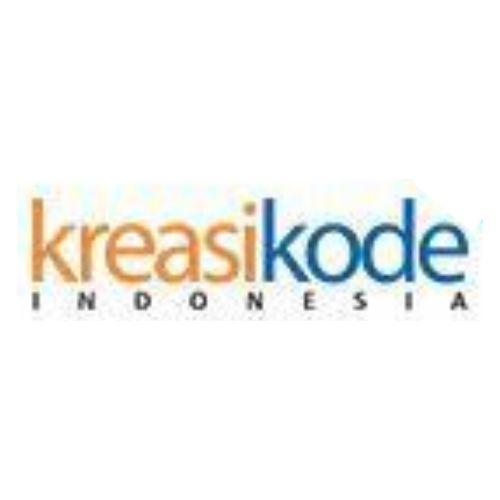 PT KREASI KODE INDONESIA