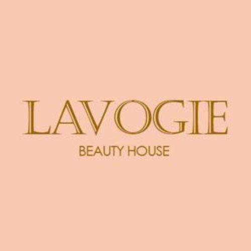 LAVOGIE BEAUTY HOUSE