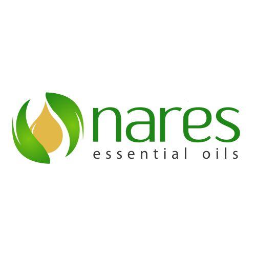 Nares Essential Oils