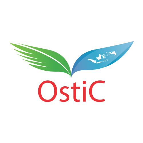 OstiC House & OTU Hostel
