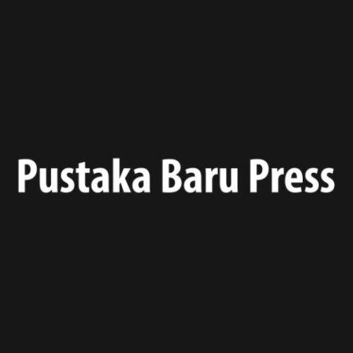 PUSTAKA BARU PRESS