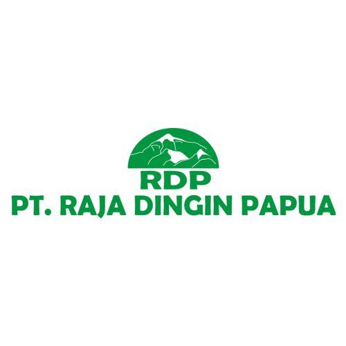 PT. Raja Dingin Papua