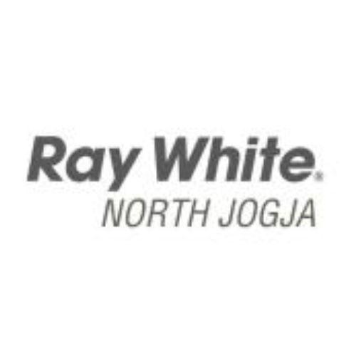 Ray White North Jogja
