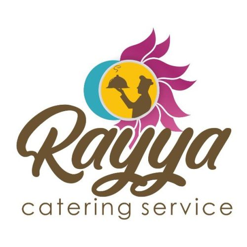 Rayya Catering Service