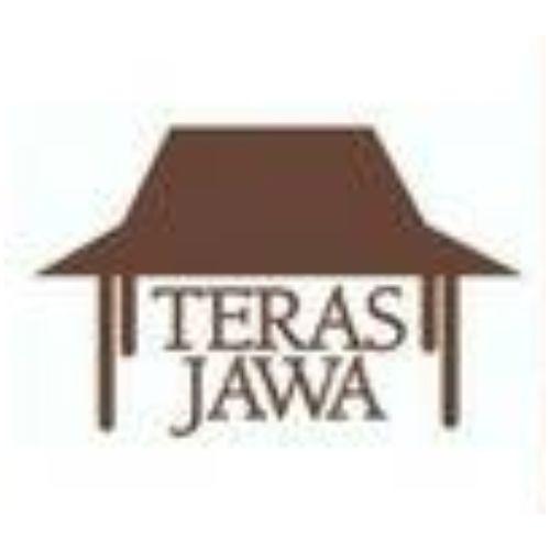 TERAS JAWA